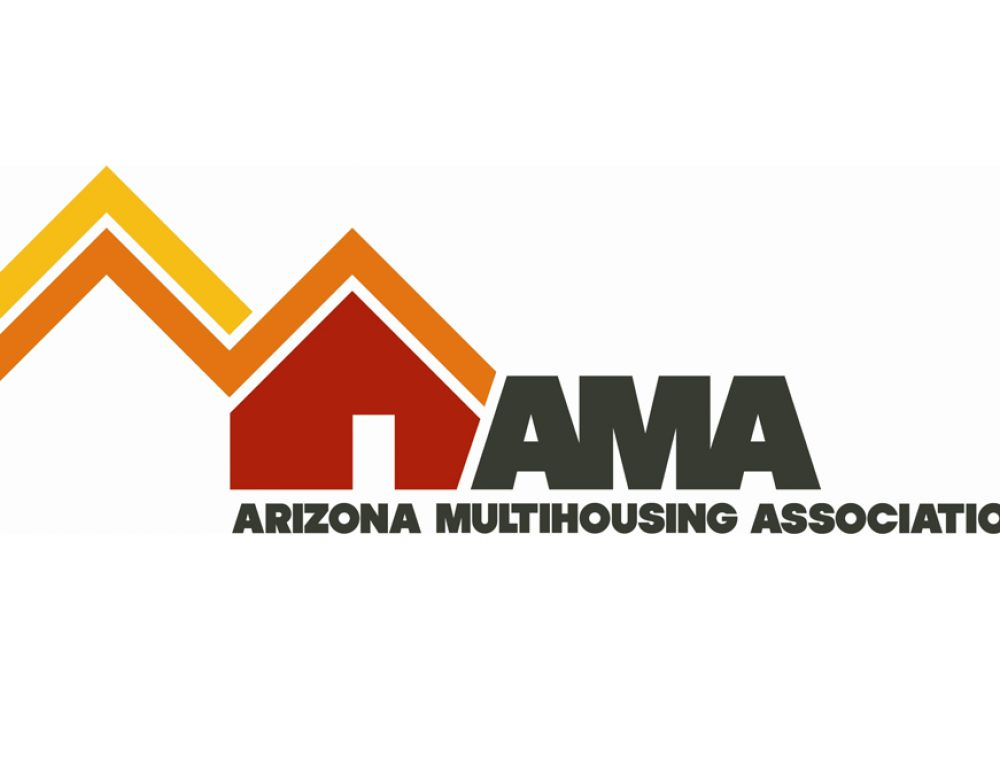 Q1 2017 Metro Phoenix Apartment Owners Newsletter