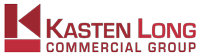 Kasten Long Commercial Group Logo